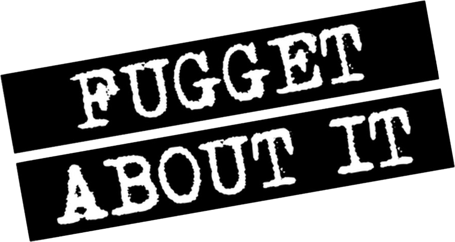 Watch Fugget About It Online Free | watchfuggetaboutit.online